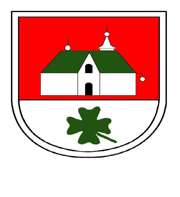 Förderverein Freibad Fredersdorf e.V.