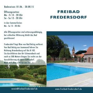 Flyer_Bad_Aussenseite_1-001